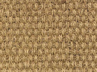 Coconut Matting