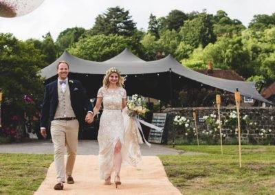wedding-stretch-tents