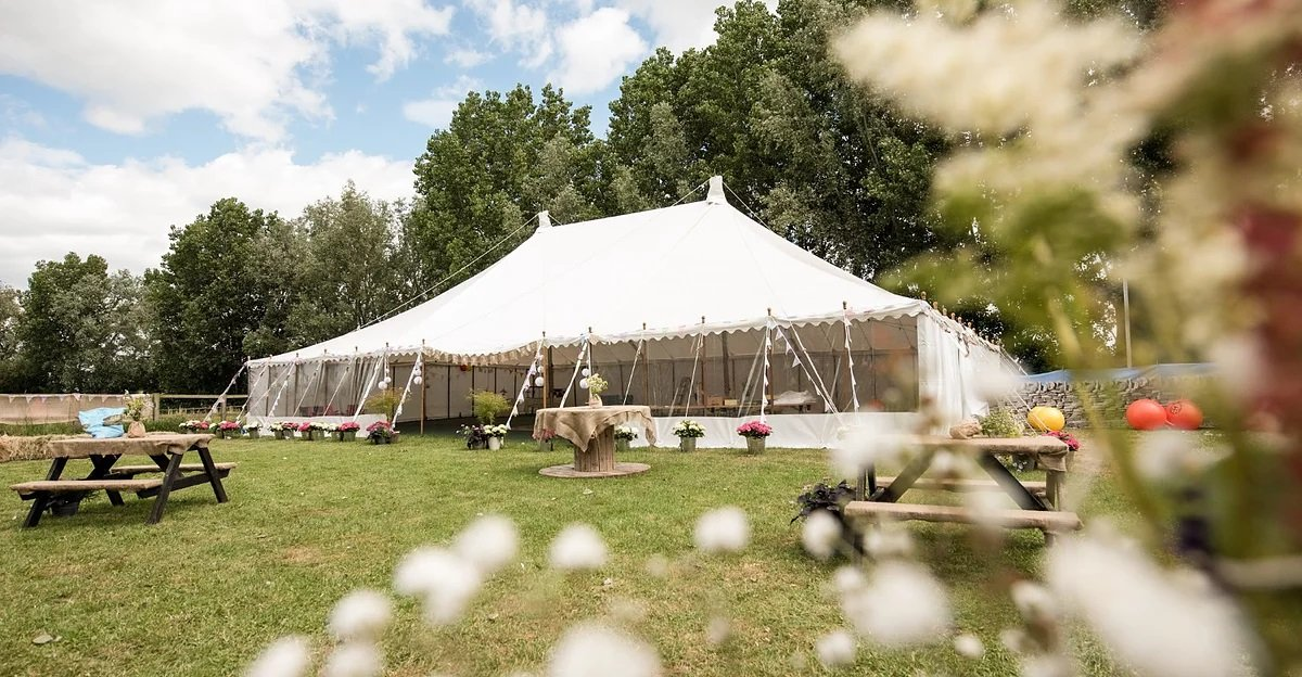 Horsley Hale Outdoor Events