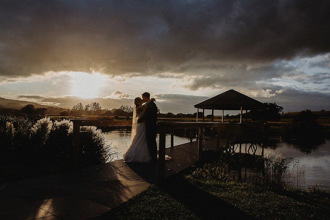Somersert Wedding Photographer