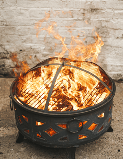 Heating options