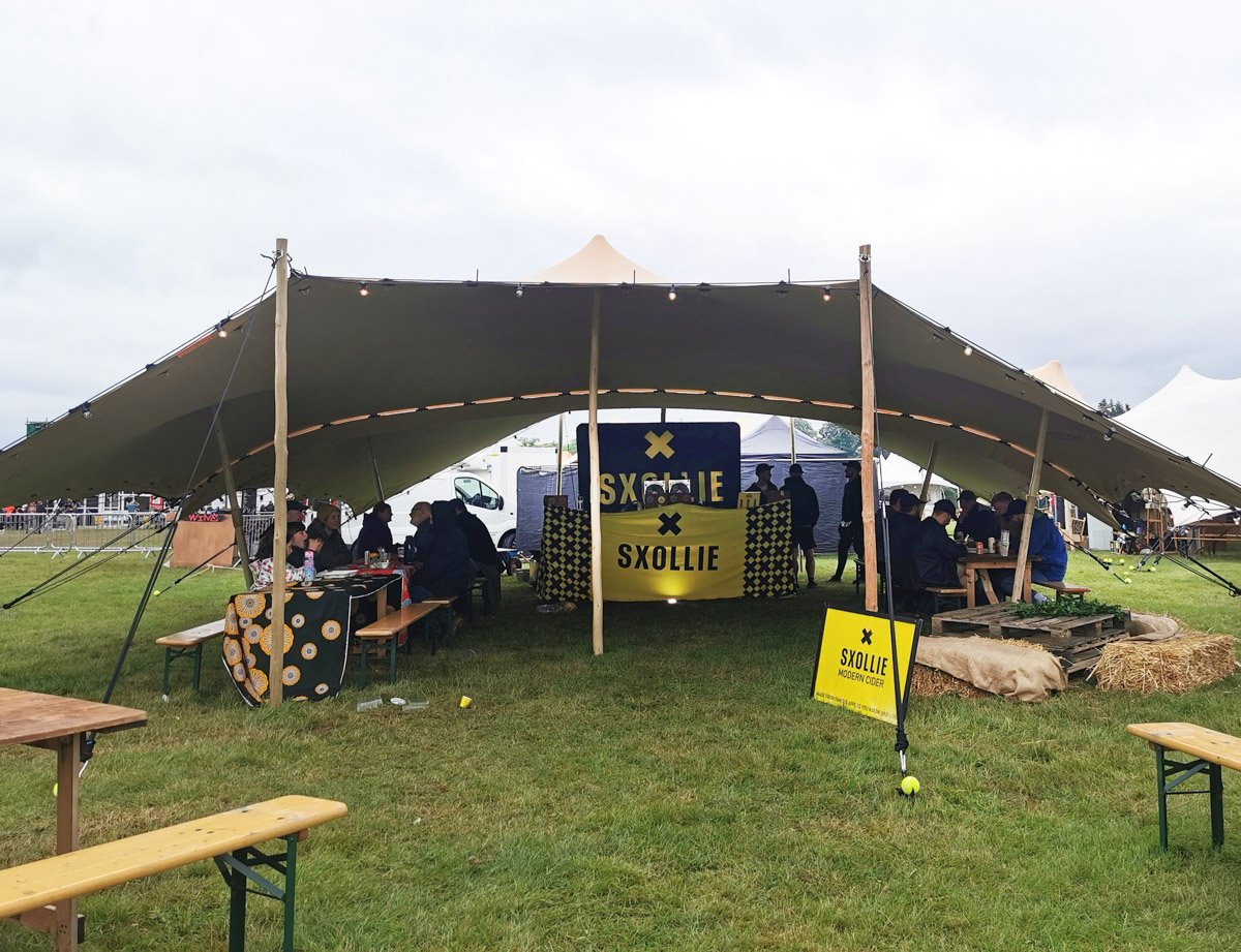 Big Foot Festival
